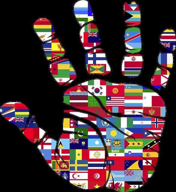 global companies sprachenservice 5