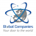 global companies logo