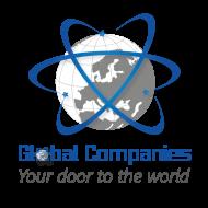 global companies logo 2